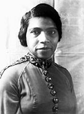Marian Anderson Spent Her Retirement On A 155 Acre Farm In Danbury Connecticut Until She Moved With Nephew Oregon Symphony Music Director James