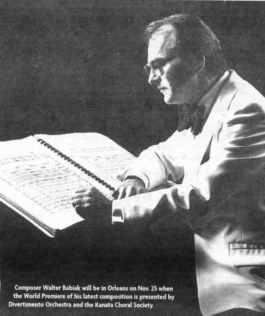peter ustinov biography