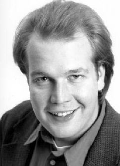 Daniel Böhm daniel bohm baritone biography