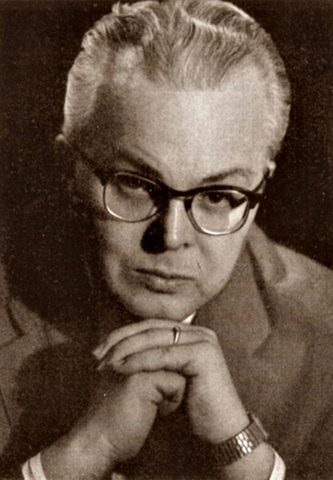 Brauer-Herbert-14[573].jpg