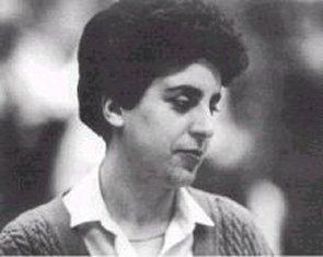 Gloria Banditelli Gloria Banditelli Mezzosoprano Short Biography