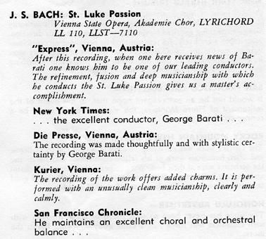 http://www.bach-cantatas.com/Pic-Bio-B/Barati-George-Bach-Review.jpg