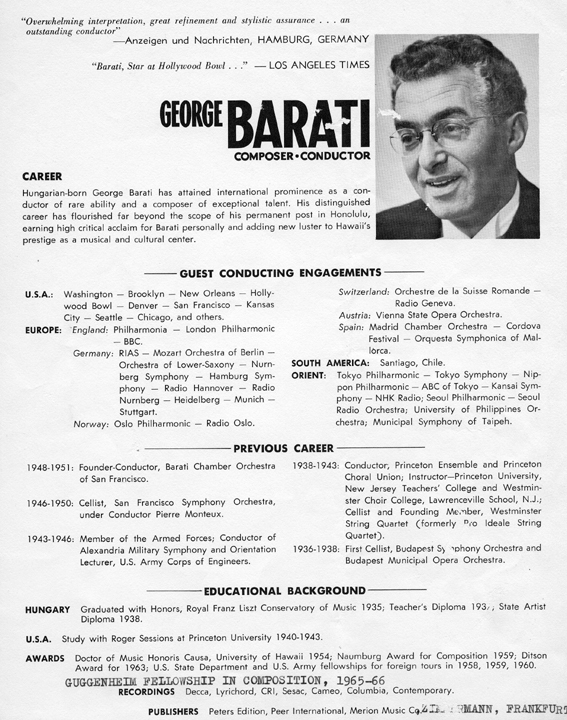 http://www.bach-cantatas.com/Pic-Bio-B/Barati-George-Bio-1966.jpg