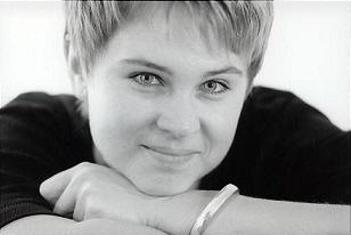 Andrea Bogner