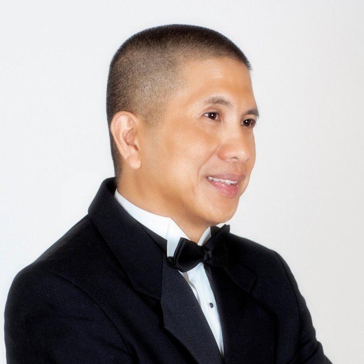 phil laude facebook