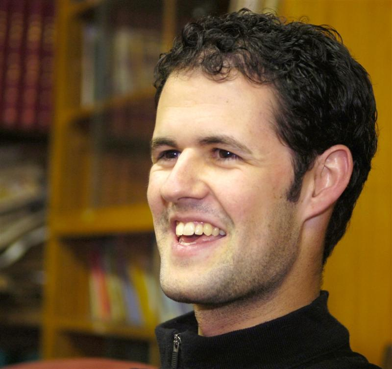 dissertations-lloyd steve chambers basic skills chief academic officer