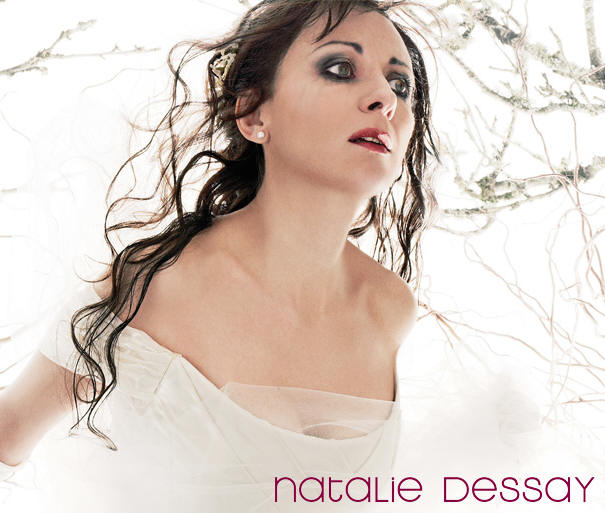 best of natalie dessay Artist in-depth: natalie dessay natalie dessay is certainly one of the most important singers of the last several decades  the best since joan sutherland's prime .
