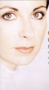 natalie dessay bio Natalie dessay topic natalie dessay ( french:  born nathalie dessaix , 19 april 1965, in lyon ) is a french opera singer who had a highly acclaimed career as a coloratura soprano before leaving the opera stage on 15 october 2013.