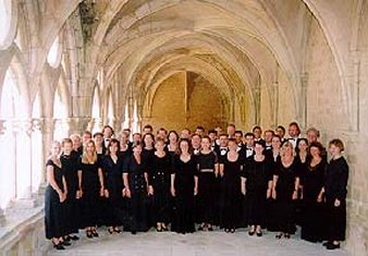 L Ensemble Vocal de Lausanne profits from the support of the Town of  Lausanne, of the Canton of Vaud, the French Lottery and the Leenaards  Foundation. 86e8e38166a