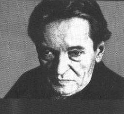 George Enescu (Conductor, Violin, Composer) - Short Biography