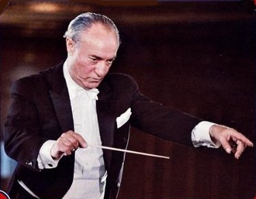 Ferencsik-Janos-05%5BHungarian-State-Orchestra%5D.jpg