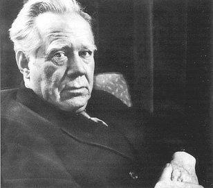 Fischer Fischer