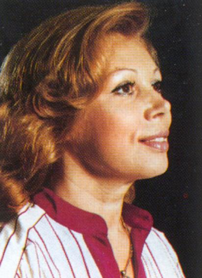 Mirella Freni Mirella Freni Soprano Short Biography