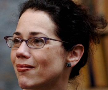 Elizabeth Futral Elizabeth Futral Soprano Short Biography