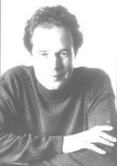 Frank Fritsch