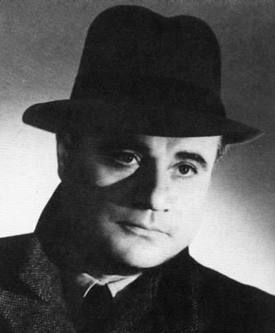 Beniamino Gigli Беньямино Джильи тенор Неаполитанские Песни