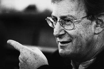 Gardiner Bach : John eliot gardiner conductor short biography