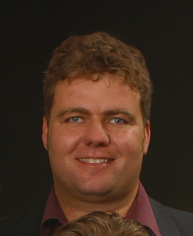 Sebastian Hennig