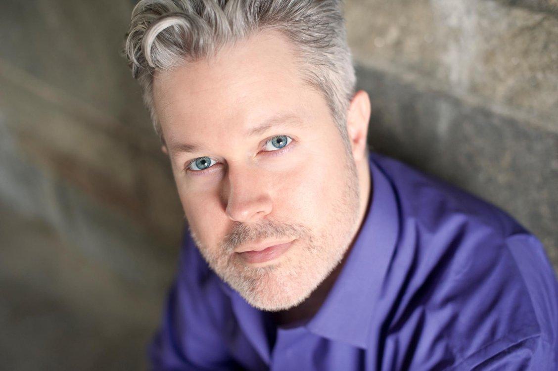 Scott Graham Bio, Age, Wiki, Family, Relationship, Net