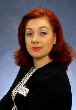 Inga Kalna (Soprano) - Short Biography