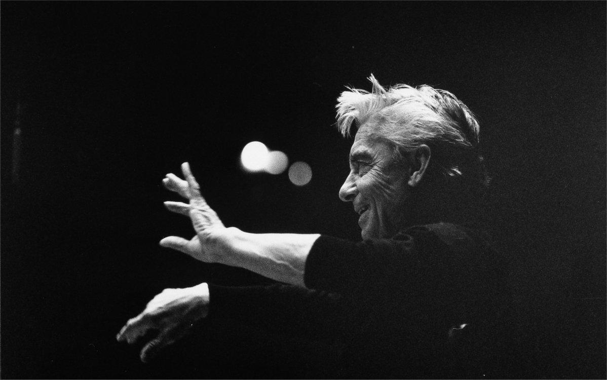 Richard Strauss - Herbert von Karajan - R.STRAUSS: UNA VIDA DE HEROE