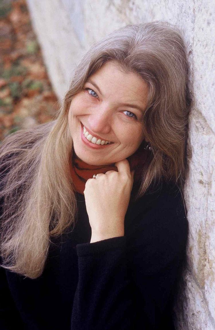 Maria Cristina Kiehr - Canta La Maddalena