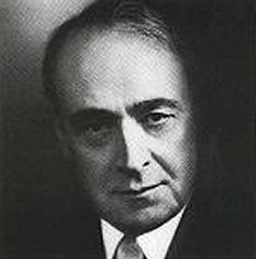 a biography of serge koussevitzky Learn about serge koussevitzky: his birthday, what he did before fame, his family life, fun trivia facts, popularity rankings, and more.