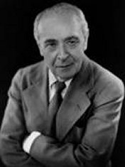 a biography of serge koussevitzky