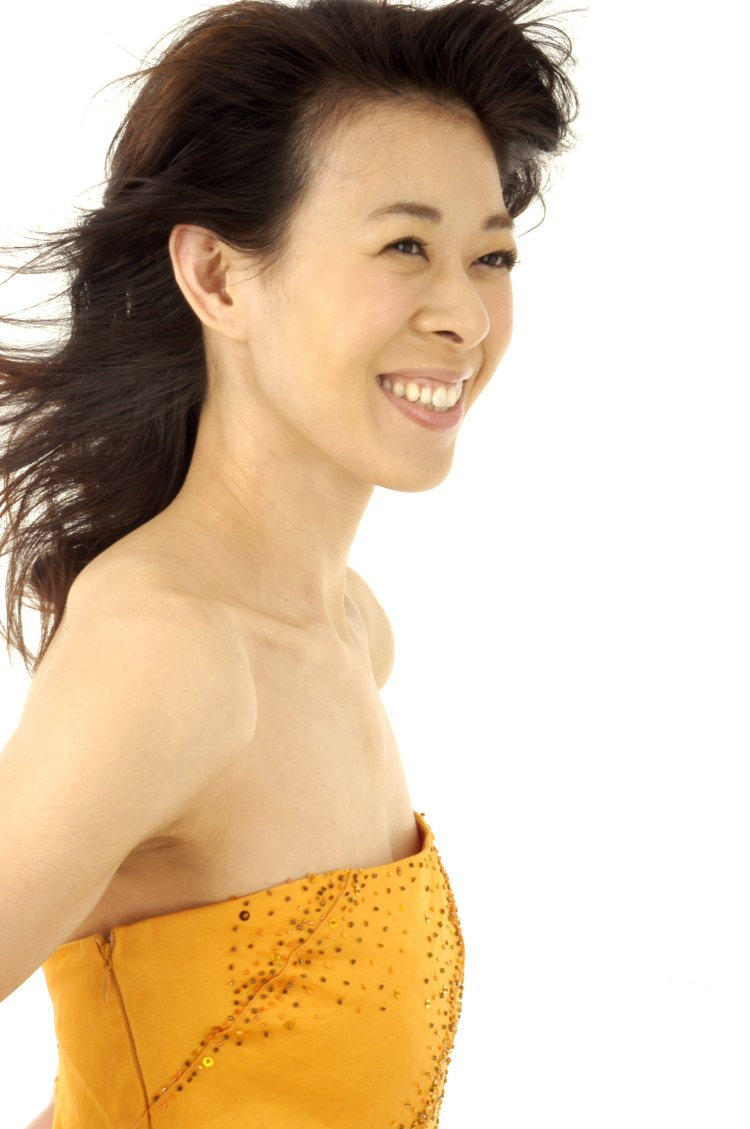 Pictures Jenny Lin naked (52 photos), Ass, Sideboobs, Feet, butt 2017