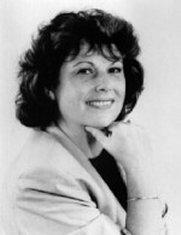 Bildergebnis für Kammersängerin Rosemarie Lang