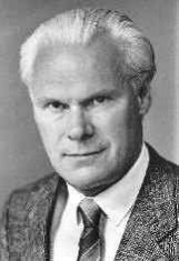 David Lloyd Jones Conductor Short Biography