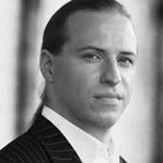 Matthias Ludwigs