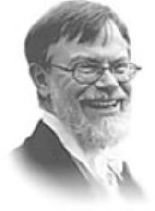 Martin Lutz martin lutz conductor harpsichord organ biography