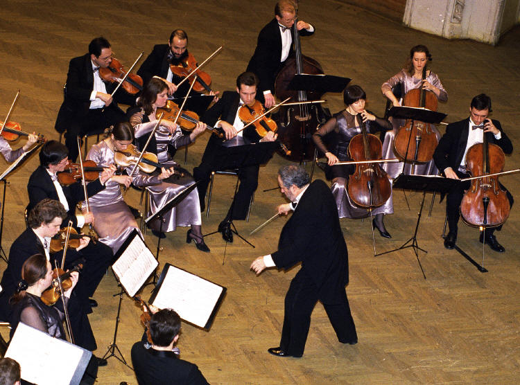 moscow chamber orchestra state chamber orchestra of