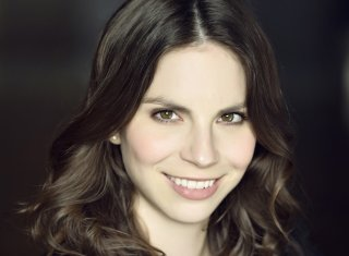 Hanna Elisabeth Müller