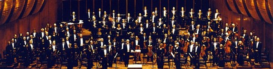 Willem Mengelberg - Concertgebouworkest Amsterdam Concertgebouw Orchestra Tchaikovsky Symphony No. 6