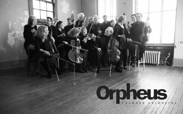 case 15 1 rotating leaders orpheus orchestra