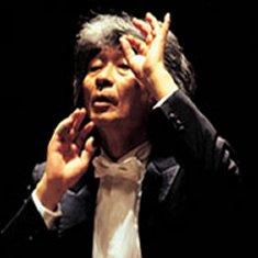 seiji ozawa berliner philharmoniker
