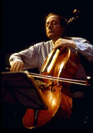 Franz Schubert - János Rolla Rolla János A Halál És A Lányka