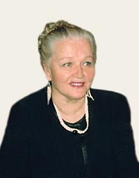 Galina Pisarenko (Soprano) - Short Biography
