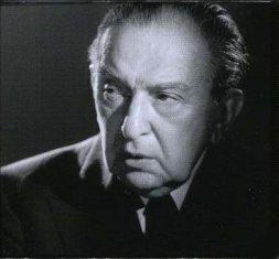 Fritz Repiter