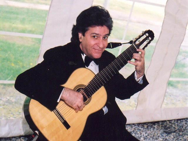 Andrew Schulman
