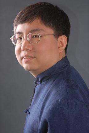 Manhattan School of Music Master Class and Seminar: Yuan Sheng