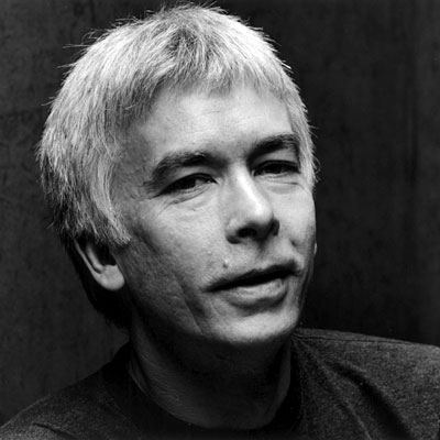 Stephen Smith (Conductor, Organ, Harpsichord) - Short Biography