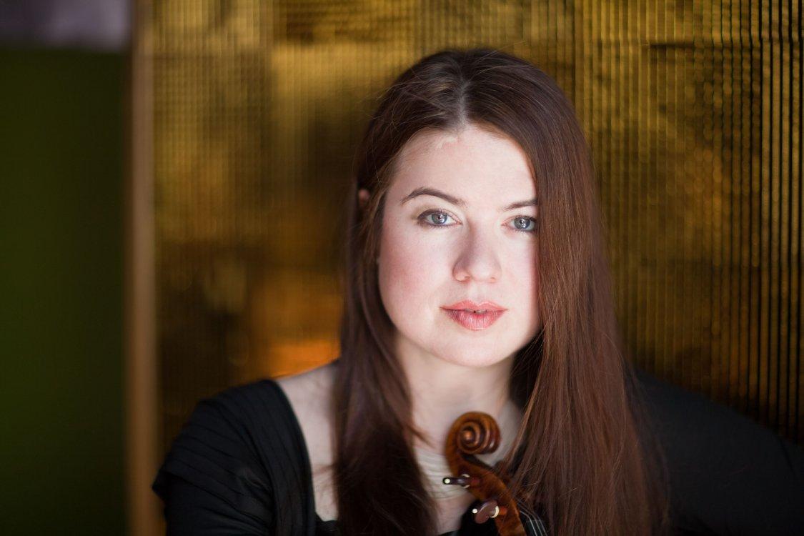 Lara Clancy
