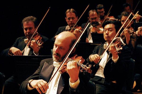 Symphony скачать игру - фото 11