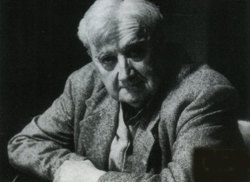 biography of ralph vaughan williams essay A short biography ralph vaughan williams' father was the third son of a british  aristocrat, and, as was normal in the 19th century, he entered.