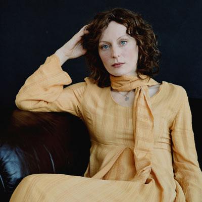 maria weiss mezzo soprano short biography. Black Bedroom Furniture Sets. Home Design Ideas