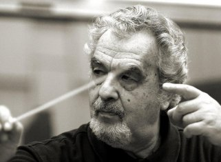 https://www.bach-cantatas.com/Pic-Bio-W/Weller-Walter-09%5bRoss-Cohen%5d.jpg