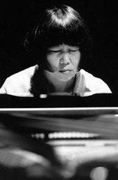 Zhu Xiao Mei